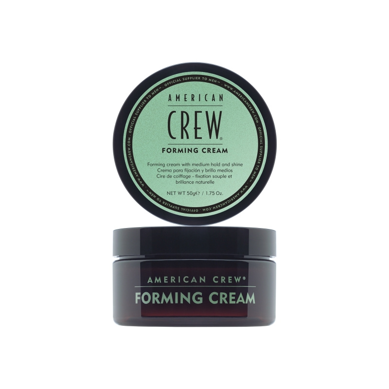 Forming Cream by American Crew